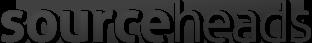 sourceheads logo
