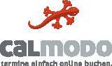 calmodo - termine einfach online buchen